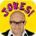 Harry Hill's Doctor Doctor Jokes
