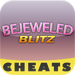 Cheats for Bejeweled Blitz