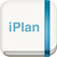 iPlan for iPhone -