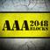 AAA 2048 Blocks Pro