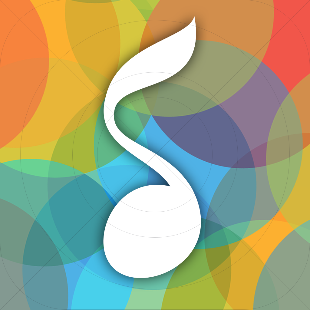 iMusic Video Tube For YouTube – Background Music & Video Player