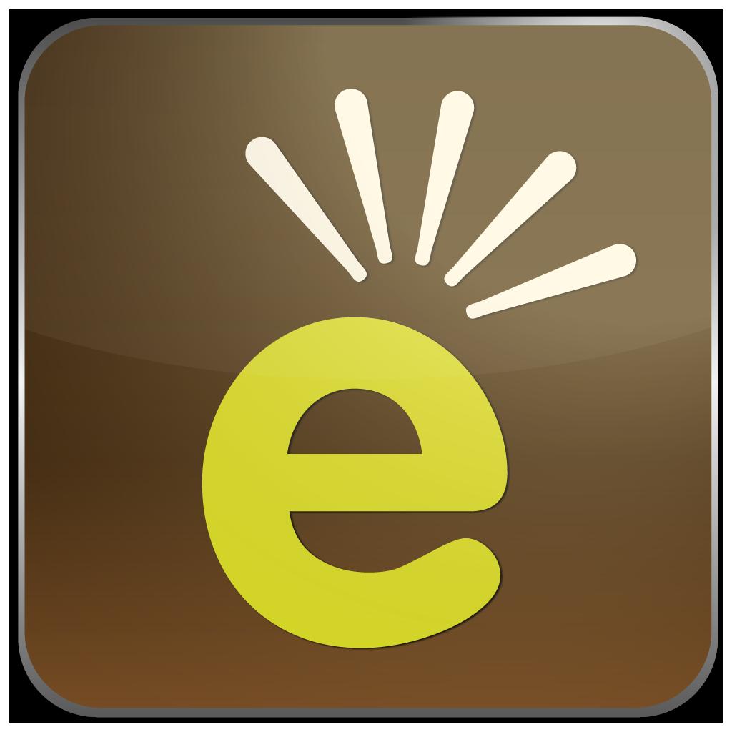 Jobeeper - Empleo ofertas de trabajo